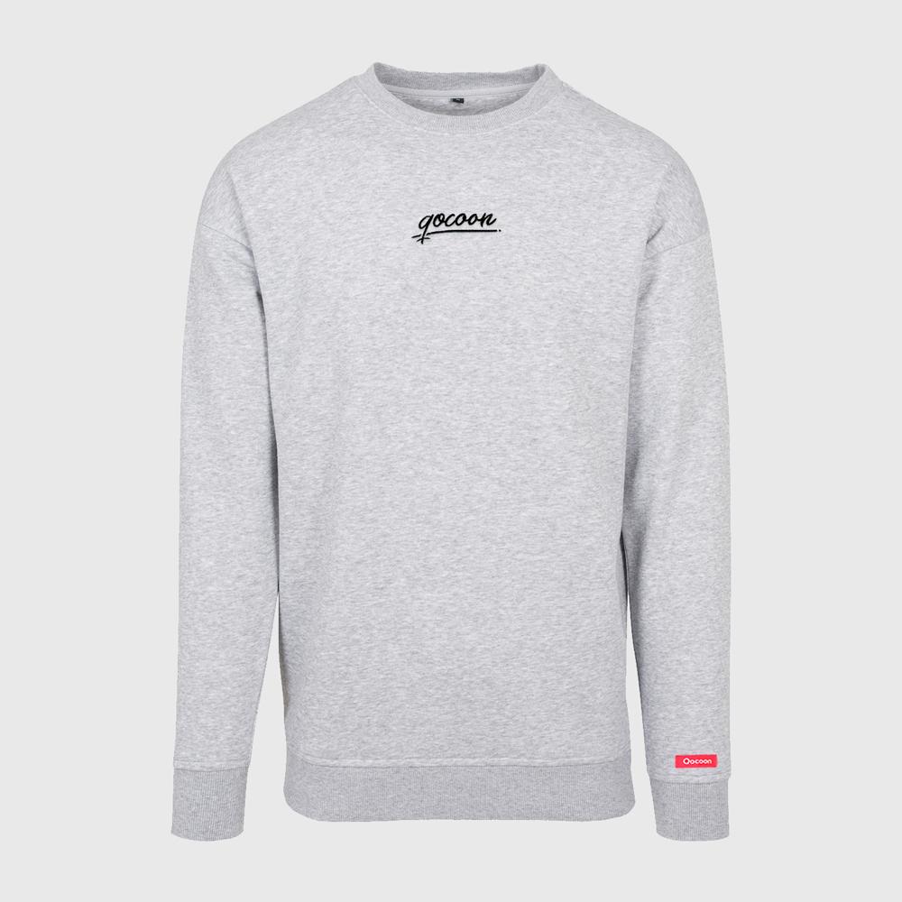 MEN-Sweater-CM-Heather-Gray-Front