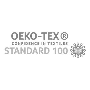 oeko_tex_standard_100_
