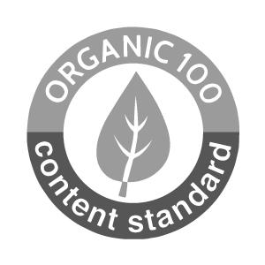 organic_100_content_standard