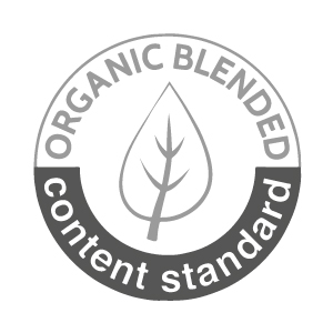 organic_blended_content_standard